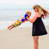 Jake Beach Days 7-3-16-020