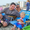 Jake Beach Day 8-30-15-022