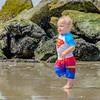 Jake Beach Day 8-30-15-116