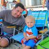Jake Beach Day 8-30-15-017