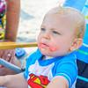 Jake Beach Day 8-30-15-024