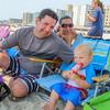Jake Beach Day 8-30-15-023