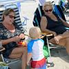 Jake Beach Day 8-30-15-001