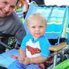 Jake Beach Day 8-30-15-016