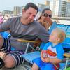 Jake Beach Day 8-30-15-021