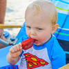 Jake Beach Day 8-30-15-028