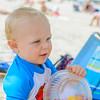 Jake Beach Day 8-30-15-006