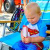 Jake Beach Day 8-30-15-013