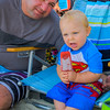 Jake Beach Day 8-30-15-018