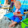 Jake Beach Day 8-30-15-014