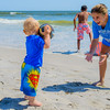 Beach Days 9-6-15-016