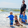 Beach Days 9-6-15-004