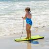 Beach Days 9-6-15-005