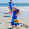 Beach Days 9-6-15-018