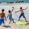 Beach Days 9-6-15-008