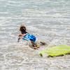 Beach Days 9-6-15-007