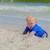 Beach Days 9-6-15-227