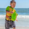 Beach Days 9-6-15-219