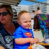Beach Days 9-6-15-011