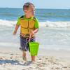 Beach Days 9-6-15-217