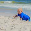 Beach Days 9-6-15-225