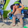 Beach Days 9-6-15-240