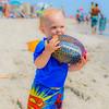 Beach Days 9-6-15-013
