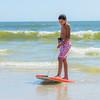 Beach Days 9-6-15-020