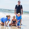 Beach Days 9-6-15-003