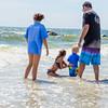Beach Days 9-6-15-002