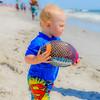 Beach Days 9-6-15-014