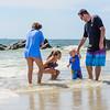 Beach Days 9-6-15-001