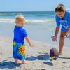 Beach Days 9-6-15-017