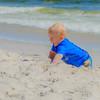Beach Days 9-6-15-226