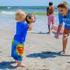 Beach Days 9-6-15-015