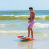 Beach Days 9-6-15-021