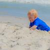 Beach Days 9-6-15-224