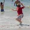 Beach Days 8-5-18-005