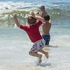 Beach Days 8-5-18-014