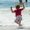 Beach Days 8-5-18-020