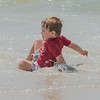 Beach Days 8-5-18-007