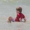 Beach Days 8-5-18-008