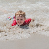 Beach Days 8-5-18-003
