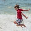 Beach Days 8-5-18-038