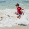 Beach Days 8-5-18-039