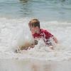 Beach Days 8-5-18-011