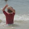 Beach Days 8-5-18-002
