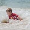 Beach Days 8-5-18-012