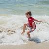 Beach Days 8-5-18-040