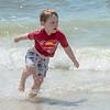 Beach Days 8-5-18-022
